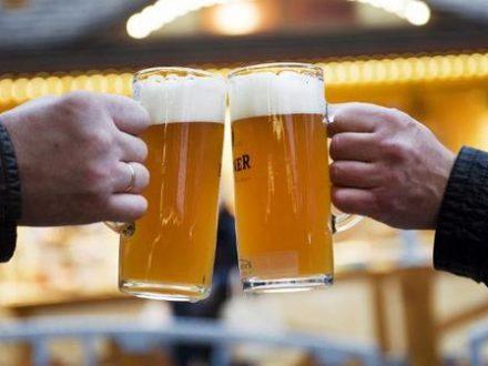 quels sont les dangers de la biere